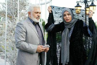 اعلام زمان پخش سریال پربازیگر «خانه امن»/ عکس