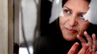 آخرین وضعیت ساخت فیلم سینمایی «بازیچه»