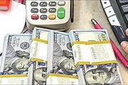 نرخ ارز آزاد در 3 تیر99 / دلار به قیمت19 هزار و 295 تومان رسید