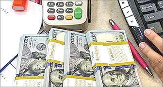 قیمت دلار در تاریخ 21 آذر 98/ دلار به کانال 12 هزار تومان رسید