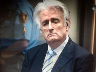 عامل نسل کشی در بوسنی در دادگاه لاهه محاکمه میشود