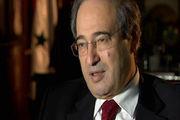اسرائیل ذینفع اصلی بحرانهای خاورمیانه است