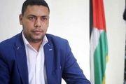 پاسخ هر تجاوز رژیم صهیونیستی به غزه داده میشود