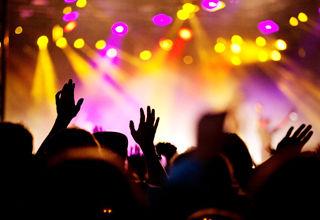 کسی تمایل به برگزاری کنسرت ندارد؛ نه آنلاین و نه با حضور تماشاگران