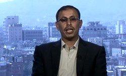 """شکست مفتضحانه """"هلی بُرن"""" نیروهای سعودی و امارات در یمن"""