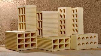 قیمت انواع مصالح ساختمانی در 22 مرداد 99
