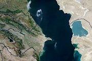 اجلاس معاونان وزرای خارجه کشورهای ساحلی خزر در باکو برگزار می شود