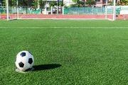 جریمه مالیاتی برای بازیکنان انگلیسی