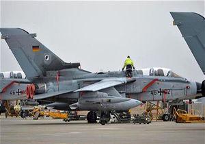 آلمان درباره احتمال خروج نظامی از ترکیه هشدار داد