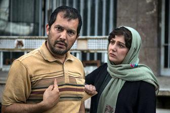 آخرین خبرها از «جان دار» سینمای ایران