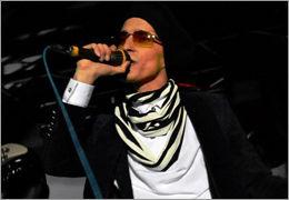 تسلیت مرکز موسیقی صداوسیما برای درگذشت پاشایی