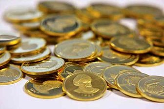 جدول قیمت سکه و ارز روز شنبه