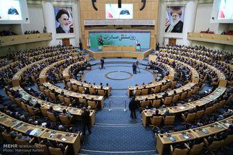 رحمانی دستور لغو برگزاری مراسم روز ملی صادرات را صادر کرد