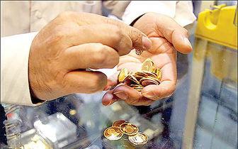 خرید و قاچاق 3/5 میلیون سکه به سلیمانیه عراق