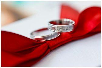 چند راز مهم برای داشتن یک ازدواج موفق