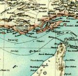ادعاهای تکراری تأثیری بر ایرانی بودن جزایر سه گانه ندارد