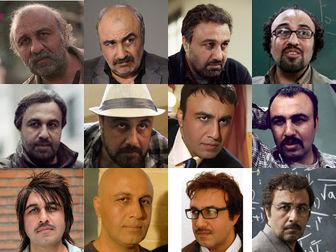 درخواست نامگذاری خیابانی به نام «رضا عطاران» در مشهد