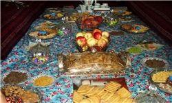 رسم و رسوم مردم افغانستان در عید فطر