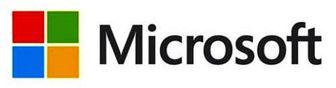 تغییر لوگوی مایکروسافت بعد از ۲۵ سال