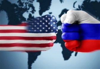 واکنش لاوروف به تعطیلی دفاتر کنسولگری روسیه