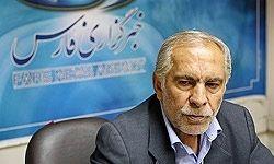 موضوع دخالت دولت در اساسنامه حل شد