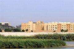 دستور خروج کارکنان سفارت و کنسولگری آمریکا از عراق صادر شد