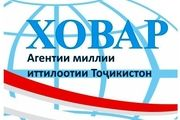 توهین بیسابقه خبرگزاری رسمی تاجیکستان به مقامات عالی رتبه جمهوری اسلامی ایران