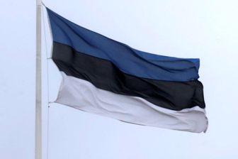 تشکیل دولت در استونی با بن بست روبرو شد