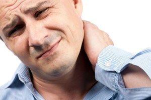 شما هم گردن درد دارید؟!