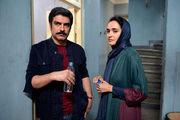 «نرگس مست»، برند دو جایزه از جشنواره هندی
