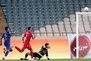 واکنش رسمی AFC به تساوی پرسپولیس و استقلال در دربی 94