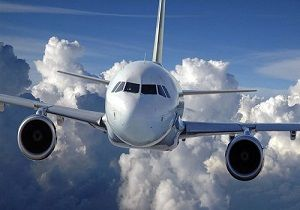 شرایط جوی فرودگاه مهرآباد برای پرواز چگونه است؟