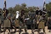 فرار بیش از ۱۰۰۰ تروریست داعش از سوریه به کوههای عراق