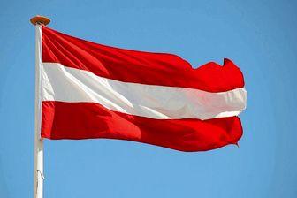 اخراج دیپلمات روس از اتریش به اتهام جاسوسی