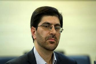 هدف روحانی از سخنان امروز صرفا انتخابات 1400 بود