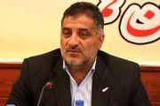 صیامی: هنوز وزارت ورزش چیزی به فدراسیون نگفته است