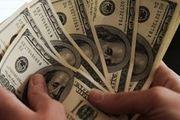 توصیه سازمان امور مالیاتی به خریداران و فروشندگان ارز