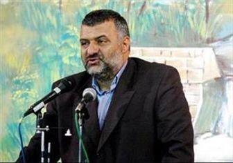 هشدار وزیر جهاد به گرانفروشان مرغ