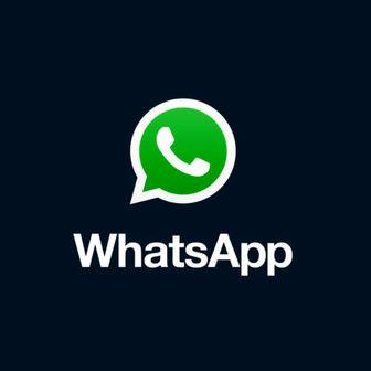 کشف جاسوس افزار اندرویدی که پیامهای واتس اپ را می دزدد!
