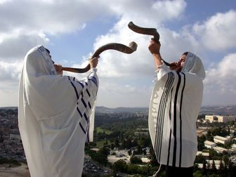 اشغال کرانه باختری؛ رویای صهیونیستها برای ایجاد سرزمین یکپارچه یهودی