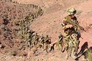 ارتش مصر توانایی محافظت از امنیت ملی کشور را دارد