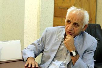 بیماری قلبی، عامل جدایی حسین نهرودی از فدراسیون بوکس