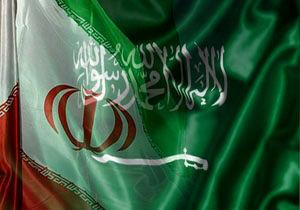 روایت اندیشکده آمریکایی از اختلاف تهران و ریاض