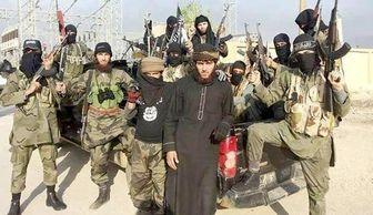 کشف سلاح اسرائیلی از داعش در عراق