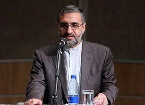 احکام صادره متهمان بانک سرمایه/ سناریوی کرونا در زندان های ایران