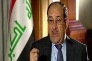 پاسخ تهدید آمیز عراق به اسرائیل