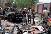 5 کشته و زخمی در انفجارهای امروز بغداد