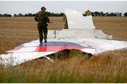 گزارش پایگاه خبری الجزیره از شلیک های تصادفی به هواپیماهای مسافربری در جهان