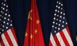 افسر سابق سیا برای چین جاسوسی کرده است
