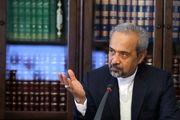 تراز تجاری ایران پس از ۶۲ سال مثبت  شد